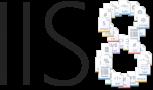IIS8 Logo