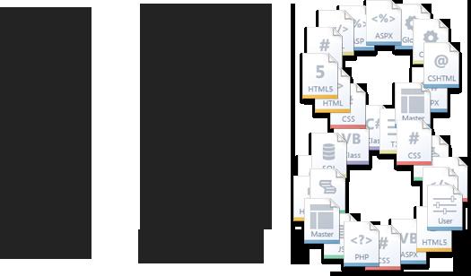 Running WordPress on IIS - The Keyboard Tickler - The ...